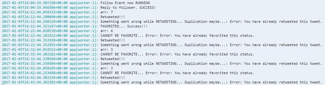 heroku-error-output